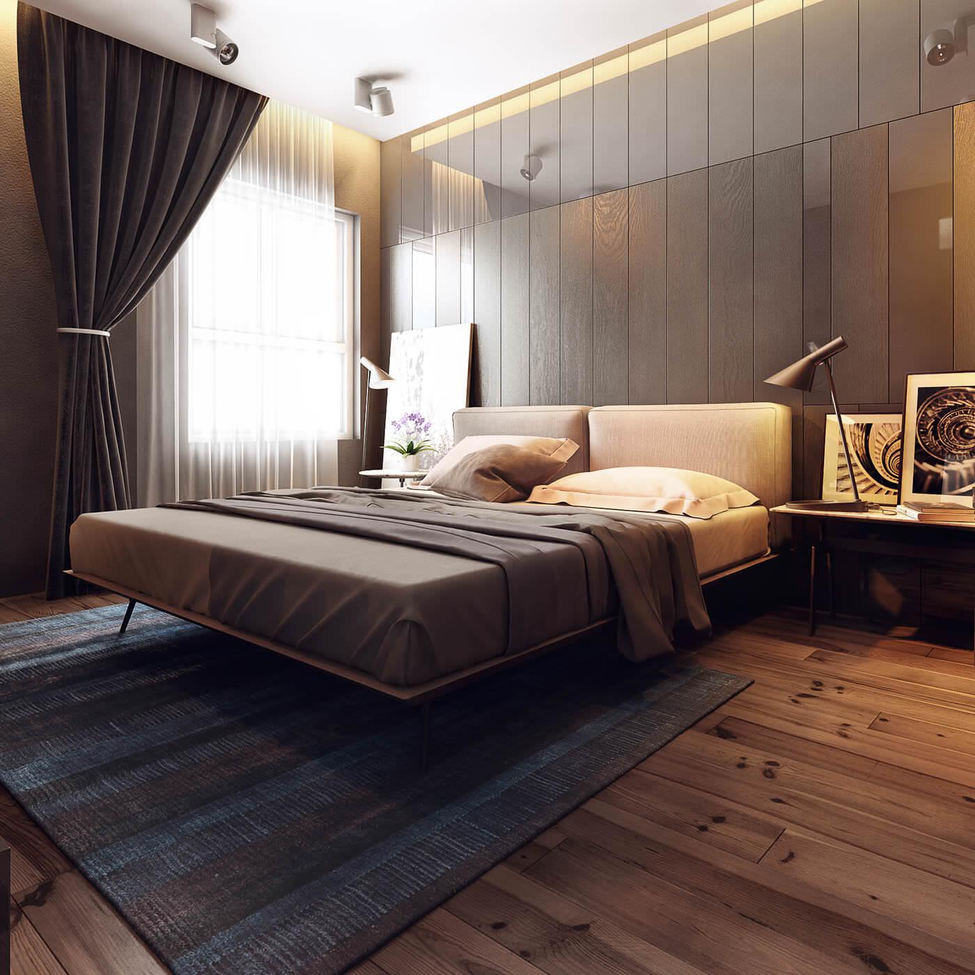 prostoren-apartament-s-eleganten-interior-v-neutralni-tsvetove-6g