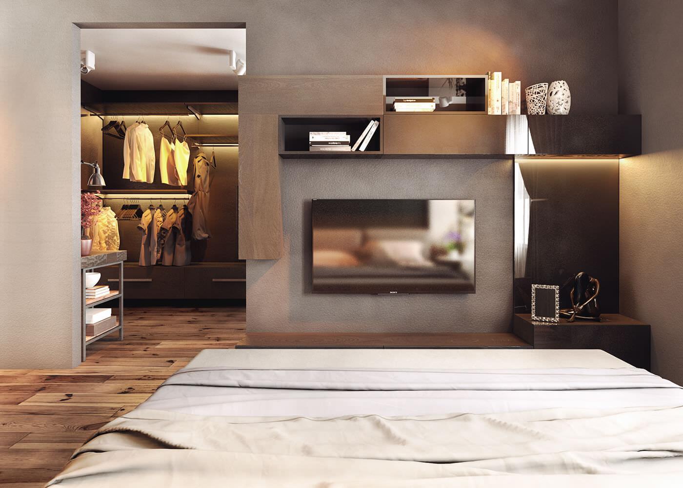 prostoren-apartament-s-eleganten-interior-v-neutralni-tsvetove-7g