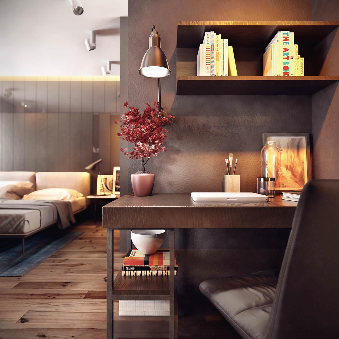 prostoren-apartament-s-eleganten-interior-v-neutralni-tsvetove-8g