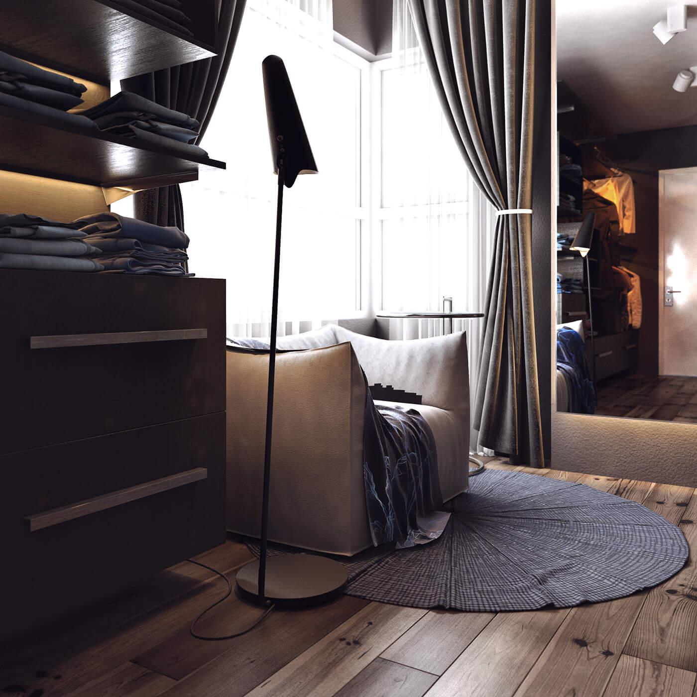 prostoren-apartament-s-eleganten-interior-v-neutralni-tsvetove-910g