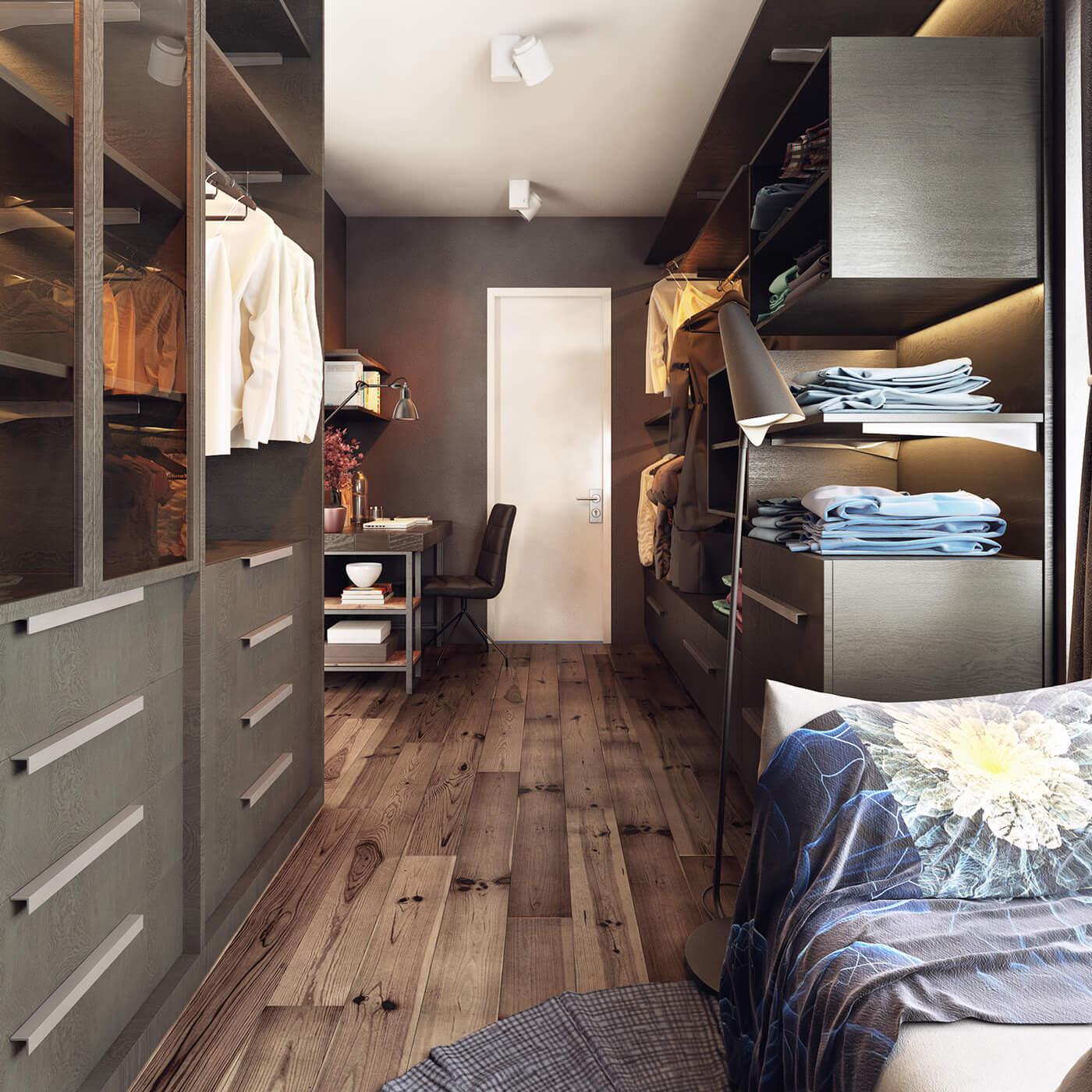 prostoren-apartament-s-eleganten-interior-v-neutralni-tsvetove-911g