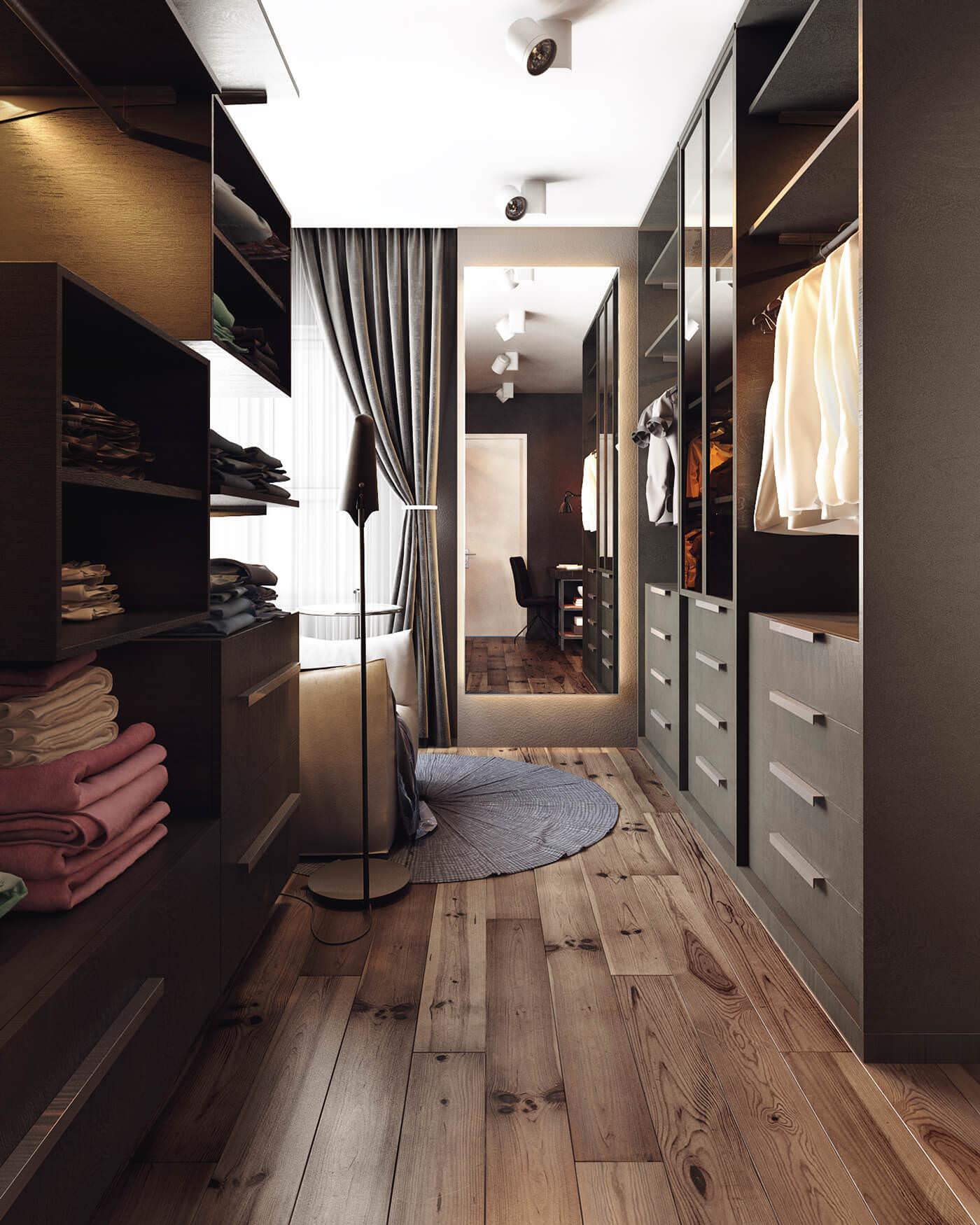 prostoren-apartament-s-eleganten-interior-v-neutralni-tsvetove-9g
