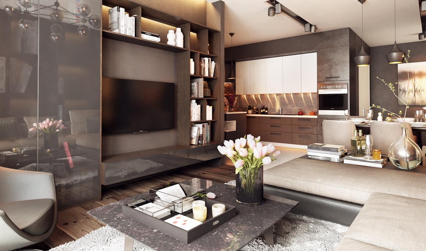 prostoren-apartament-s-eleganten-interior-v-neutralni-tsvetove-top
