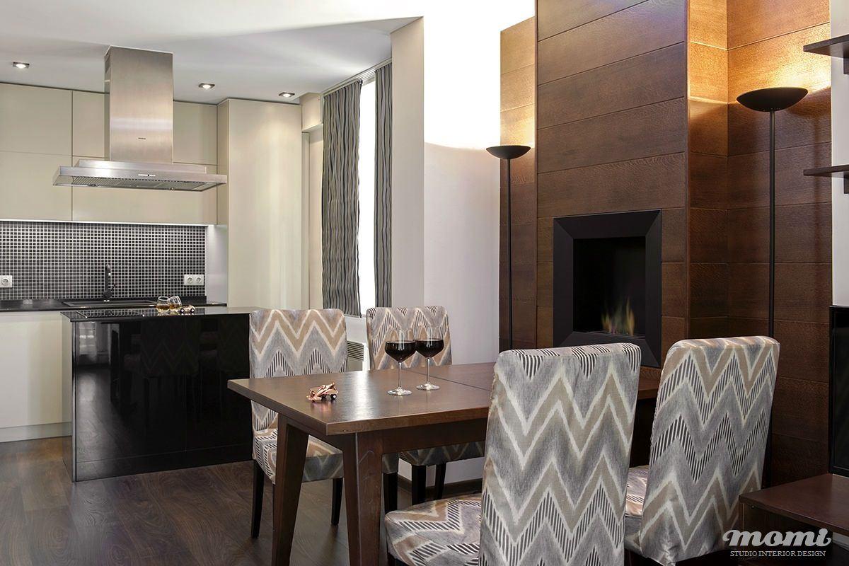 sintez-ot-stilove-v-interiorniq-dizain-na-apartament-v-sofiq-5g