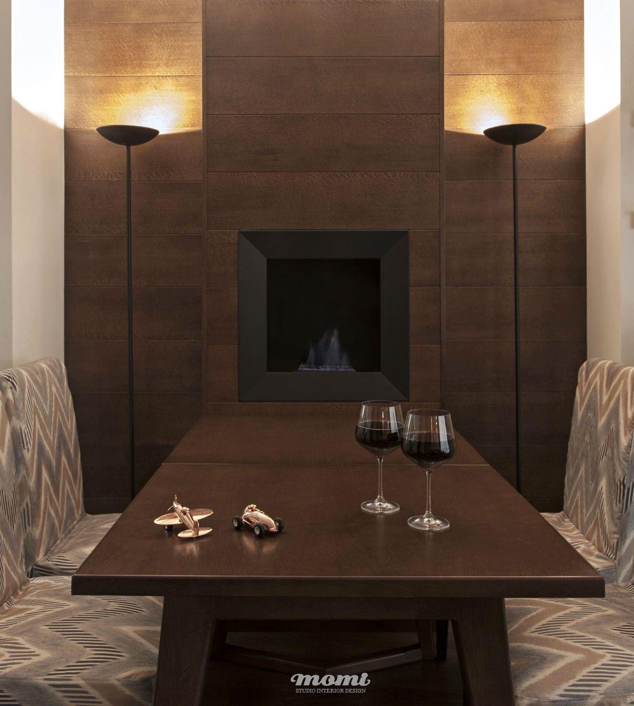 sintez-ot-stilove-v-interiorniq-dizain-na-apartament-v-sofiq-6g
