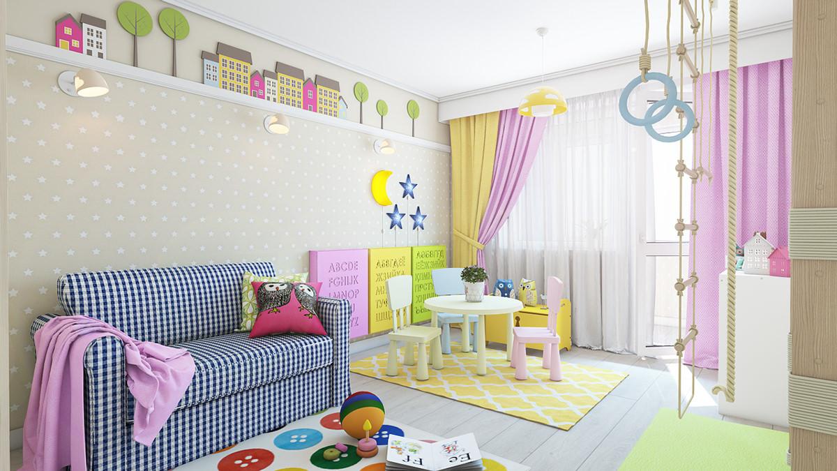 idei-za-sazdavane-na-tsveten-i-zabaven-dekor-v-detskata-staq-6g
