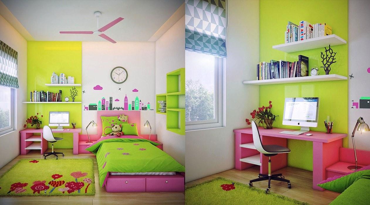 idei-za-sazdavane-na-tsveten-i-zabaven-dekor-v-detskata-staq-919g