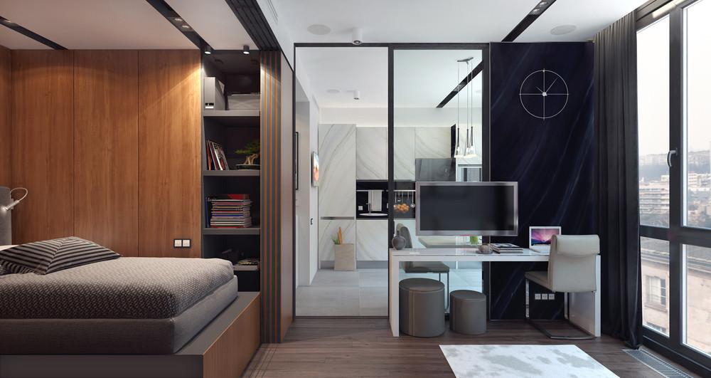 malak-ednostaen-apartament-s-moderen-i-praktichen-interior-1g