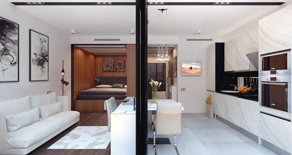 malak-ednostaen-apartament-s-moderen-i-praktichen-interior-2g