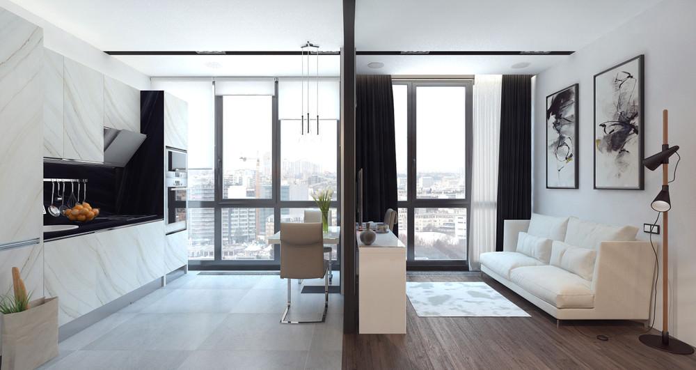 malak-ednostaen-apartament-s-moderen-i-praktichen-interior-3g