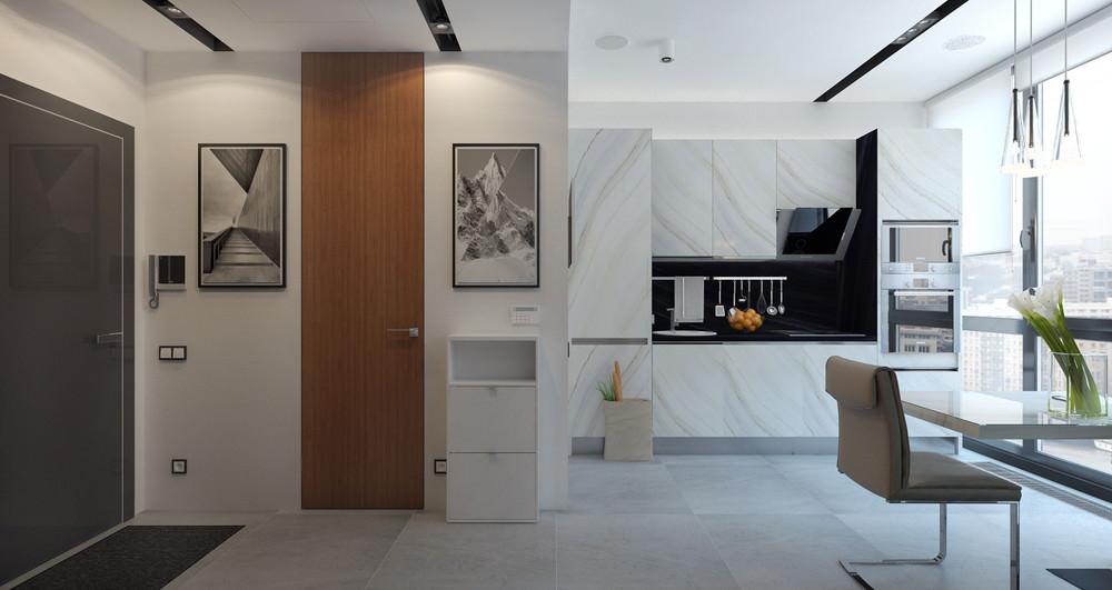 malak-ednostaen-apartament-s-moderen-i-praktichen-interior-4g