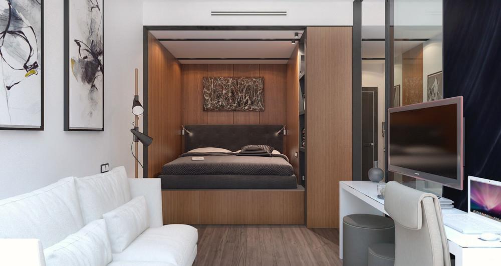 malak-ednostaen-apartament-s-moderen-i-praktichen-interior-6g