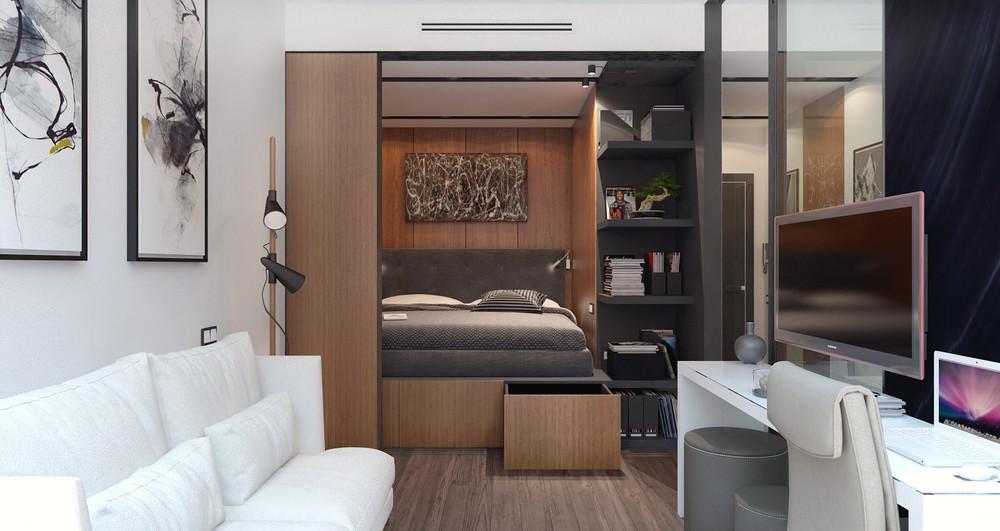 malak-ednostaen-apartament-s-moderen-i-praktichen-interior-7g