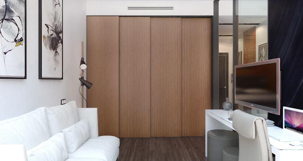 malak-ednostaen-apartament-s-moderen-i-praktichen-interior-8g