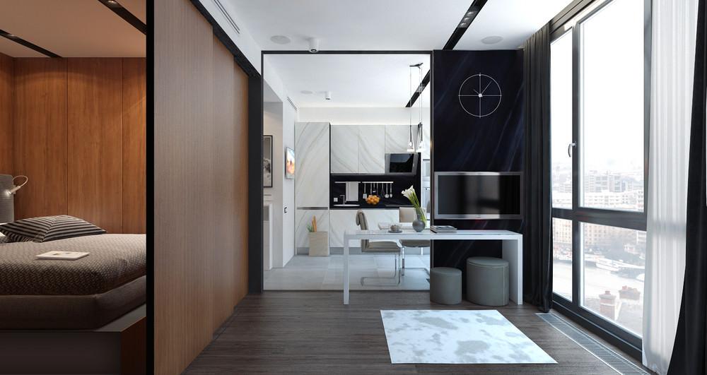 malak-ednostaen-apartament-s-moderen-i-praktichen-interior-910g