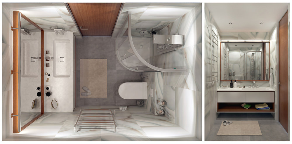 malak-ednostaen-apartament-s-moderen-i-praktichen-interior-911g
