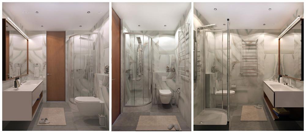 malak-ednostaen-apartament-s-moderen-i-praktichen-interior-912g