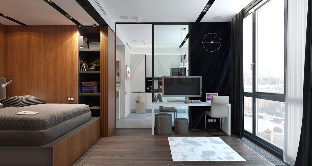 malak-ednostaen-apartament-s-moderen-i-praktichen-interior-9g