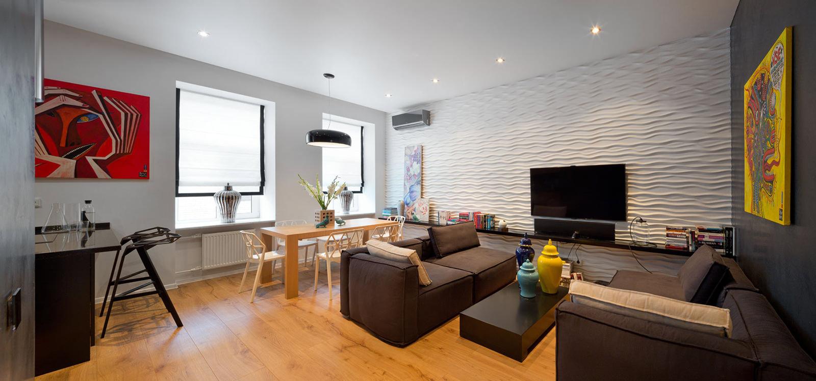 moderen-dizain-za-tristaen-apartament-80-m-1g