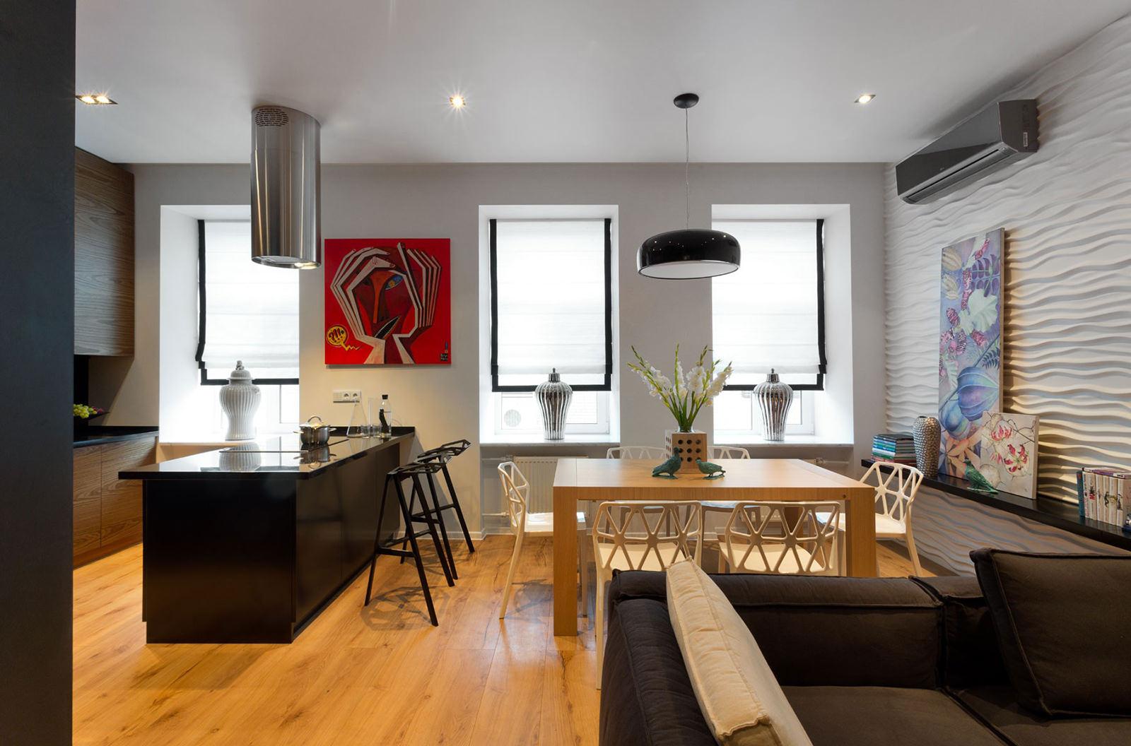 moderen-dizain-za-tristaen-apartament-80-m-2g