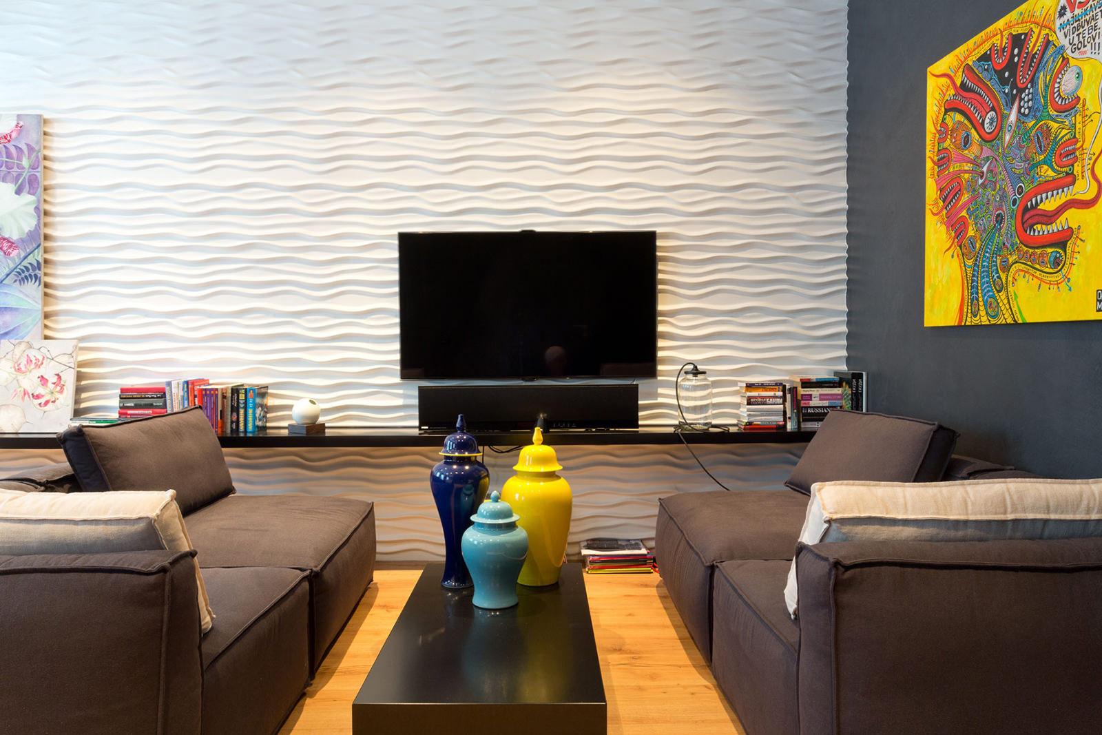 moderen-dizain-za-tristaen-apartament-80-m-3g
