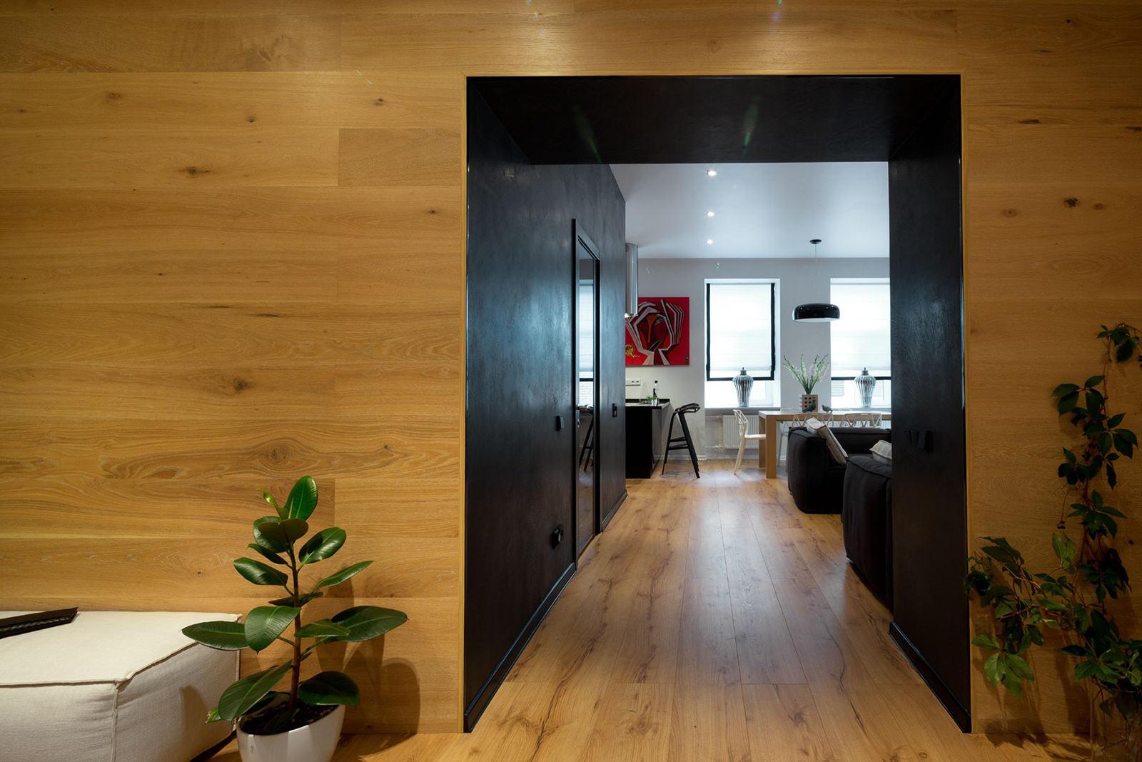moderen-dizain-za-tristaen-apartament-80-m-4g