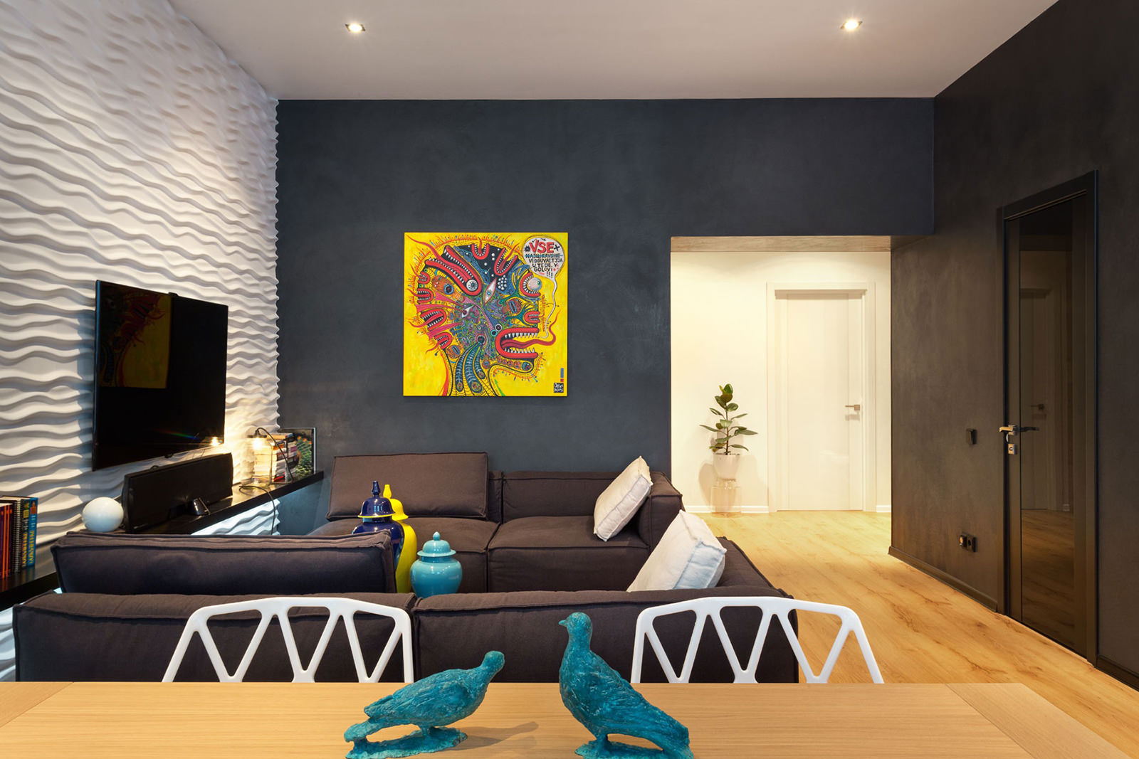 moderen-dizain-za-tristaen-apartament-80-m-5g
