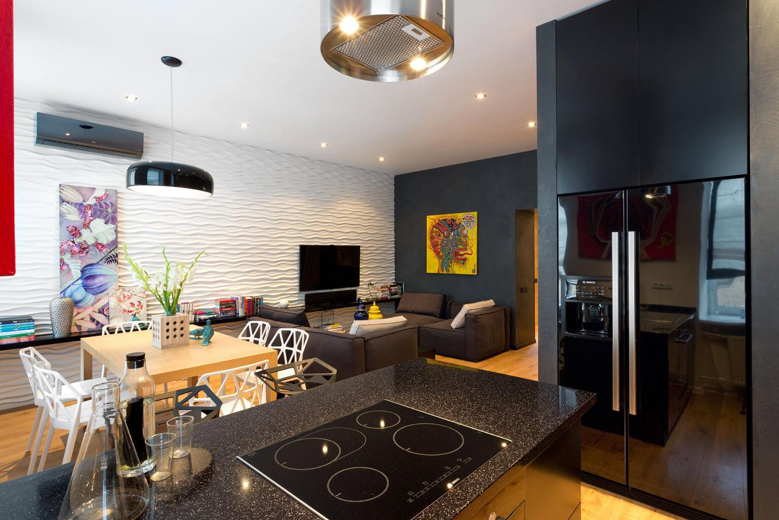 moderen-dizain-za-tristaen-apartament-80-m-7g