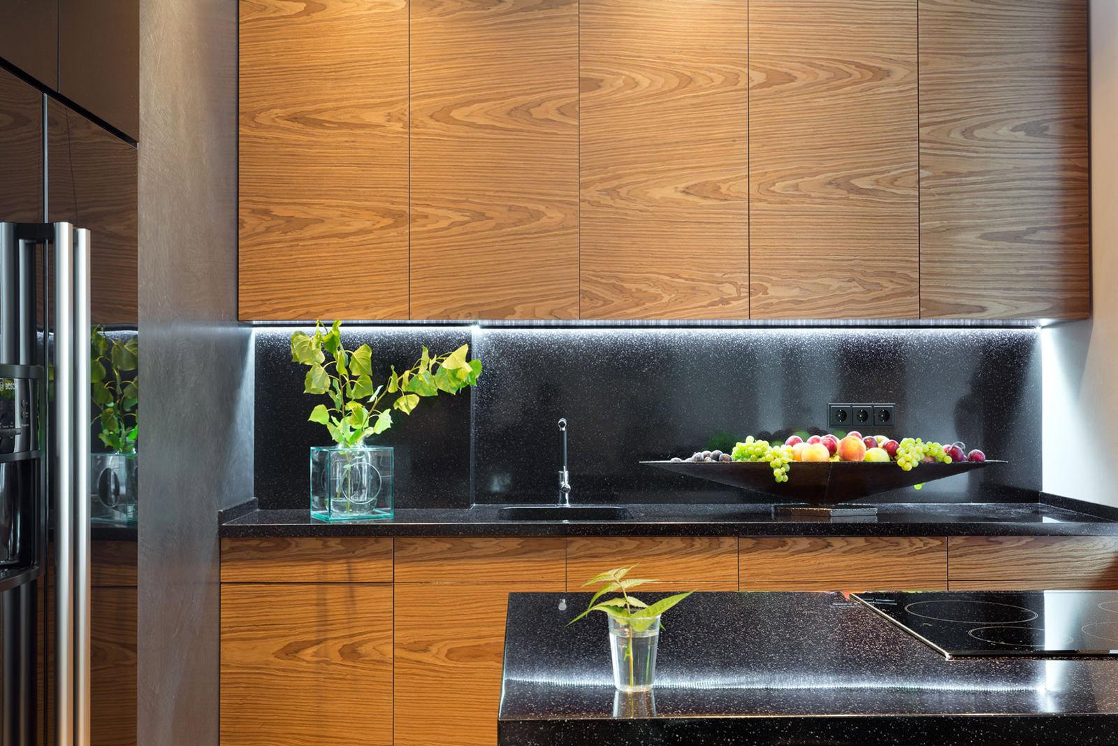 moderen-dizain-za-tristaen-apartament-80-m-8g