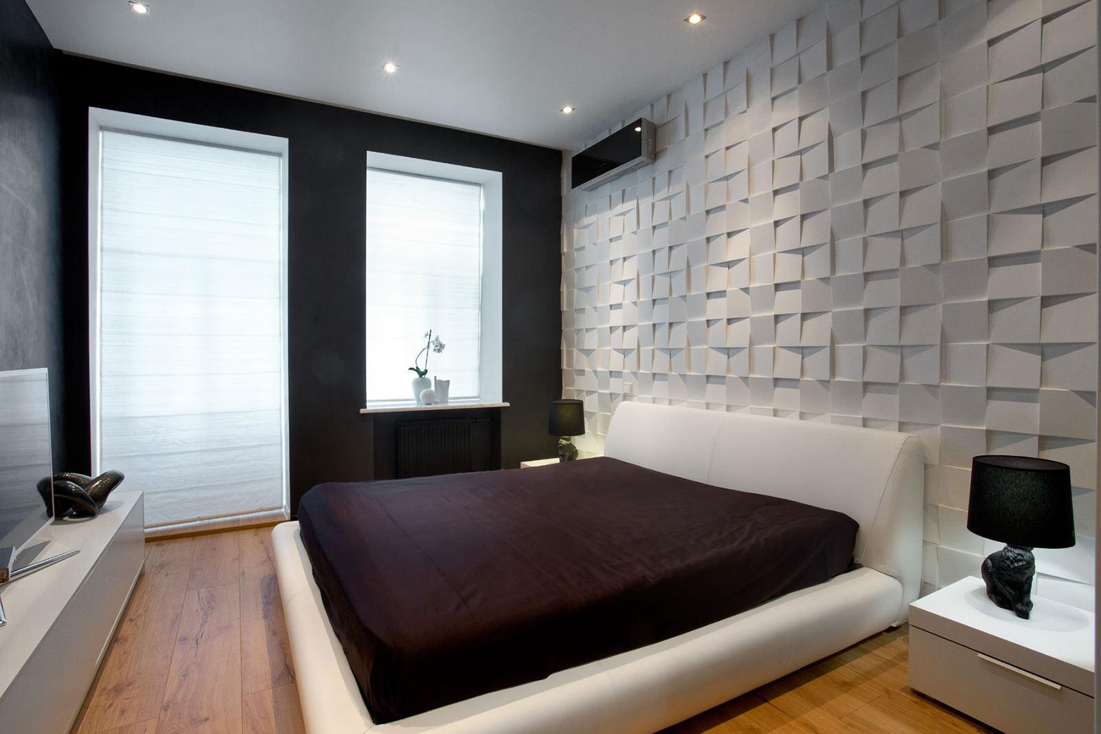 moderen-dizain-za-tristaen-apartament-80-m-910g