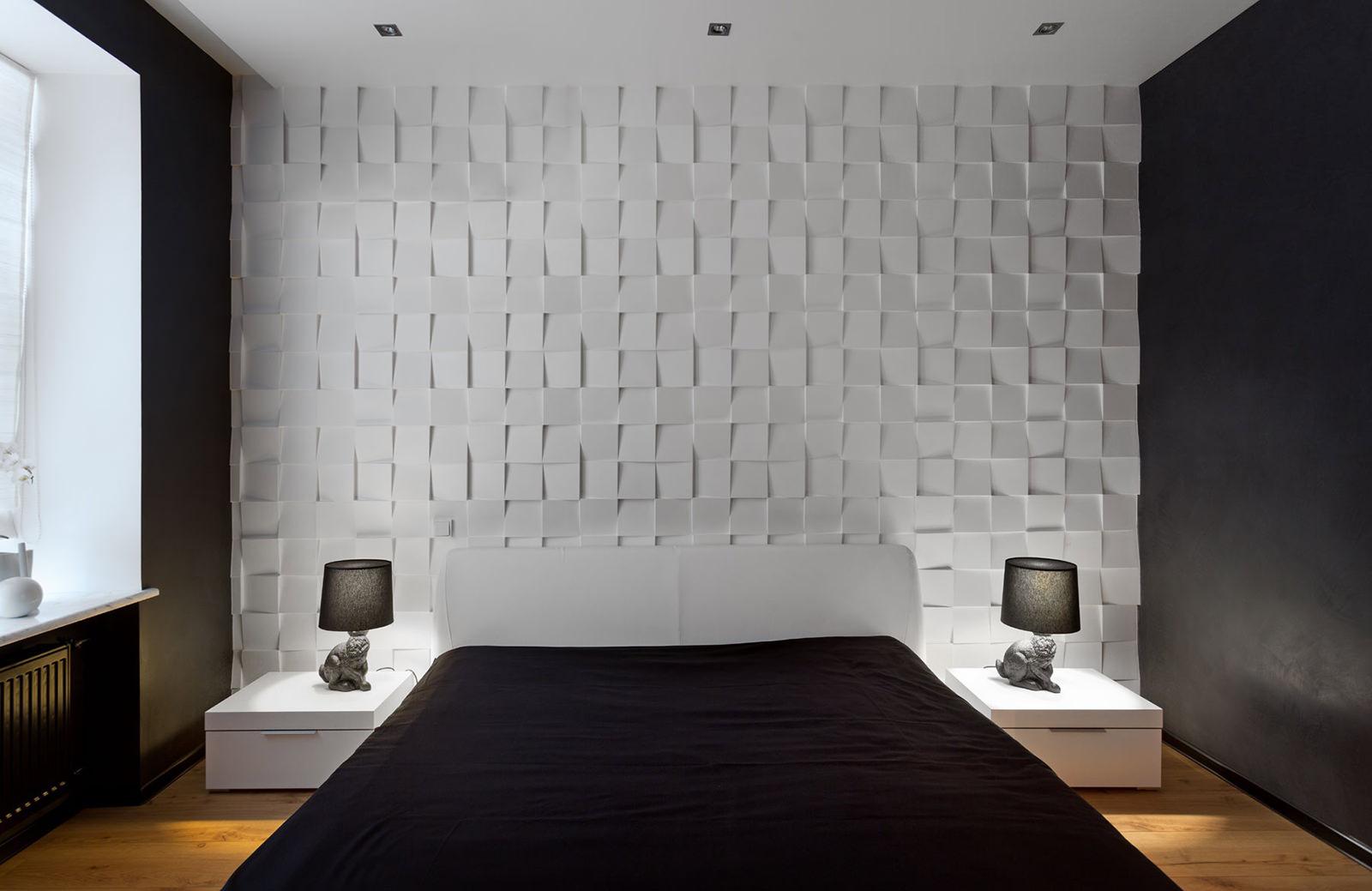 moderen-dizain-za-tristaen-apartament-80-m-911g