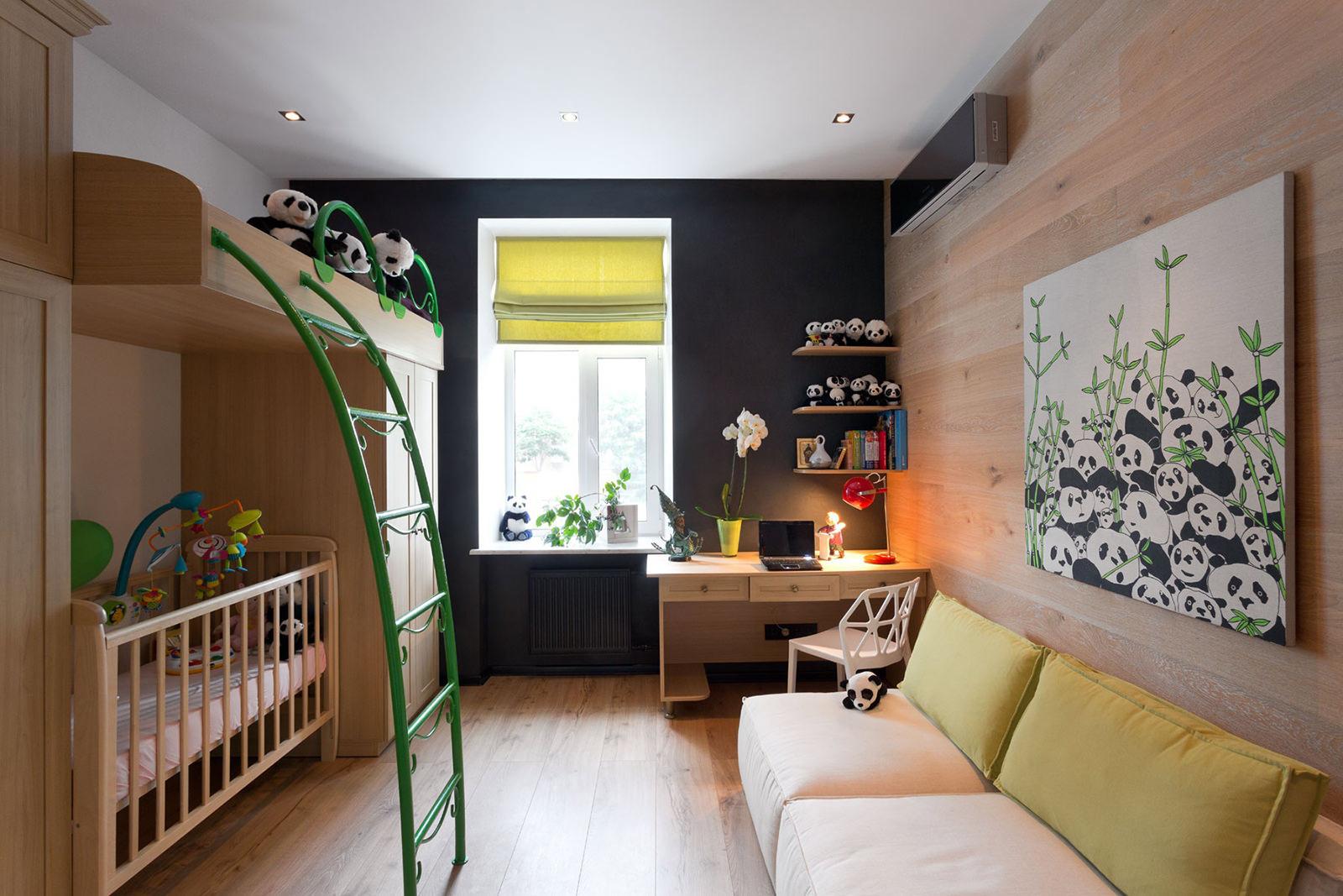 moderen-dizain-za-tristaen-apartament-80-m-912g