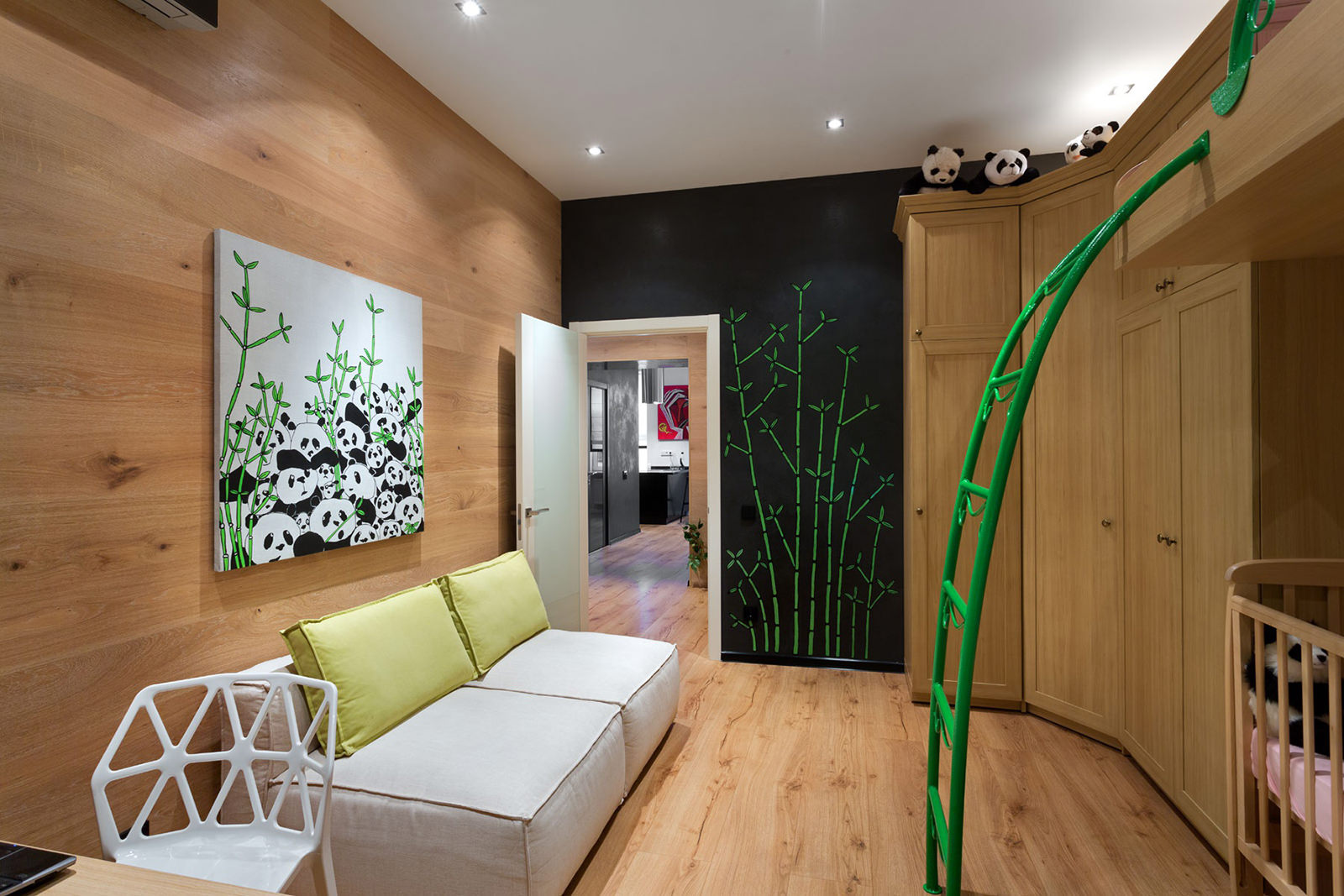 moderen-dizain-za-tristaen-apartament-80-m-913g