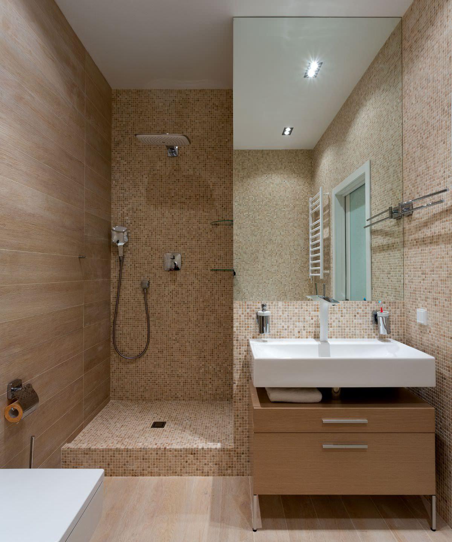 moderen-dizain-za-tristaen-apartament-80-m-914g