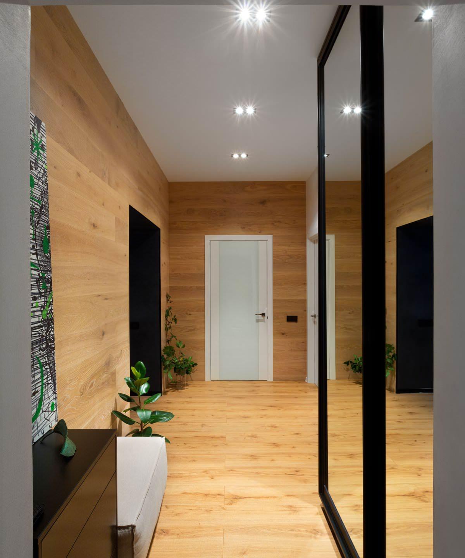 moderen-dizain-za-tristaen-apartament-80-m-915g