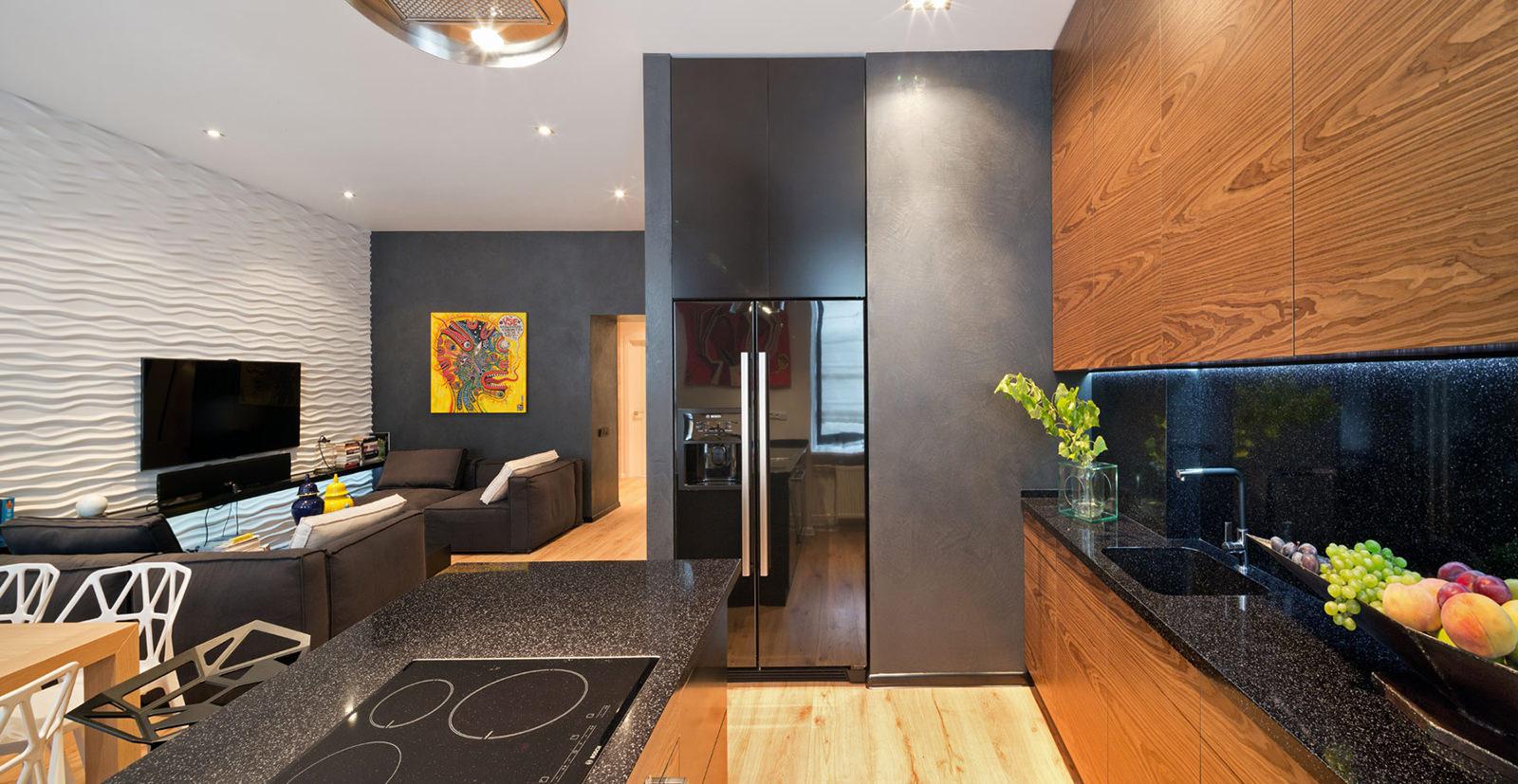 moderen-dizain-za-tristaen-apartament-80-m-9g