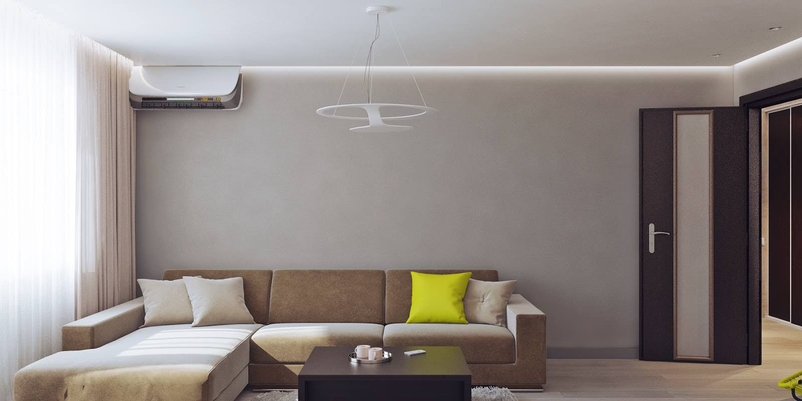 moderen-interioren-proekt-na-dvustaen-apartament-50-m-1g