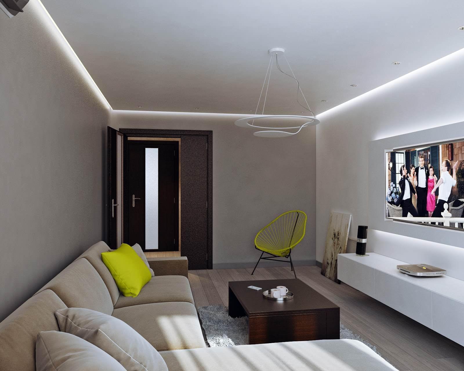 moderen-interioren-proekt-na-dvustaen-apartament-50-m-2g