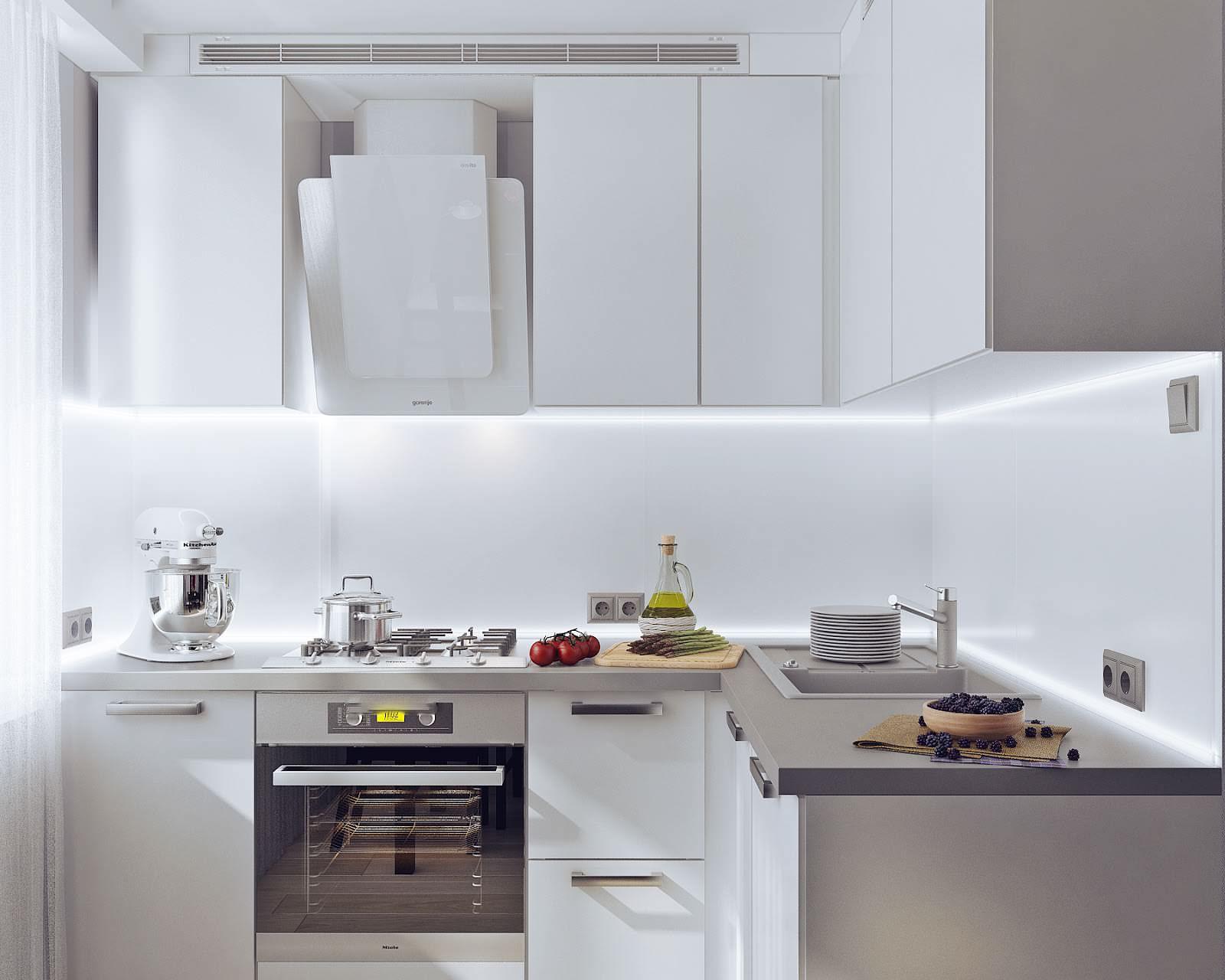 moderen-interioren-proekt-na-dvustaen-apartament-50-m-4g