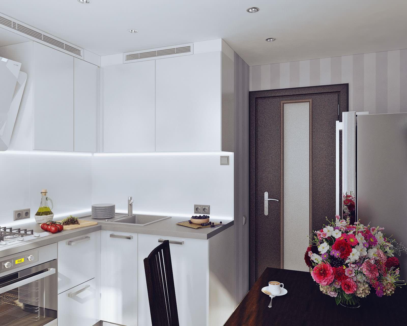 moderen-interioren-proekt-na-dvustaen-apartament-50-m-5g