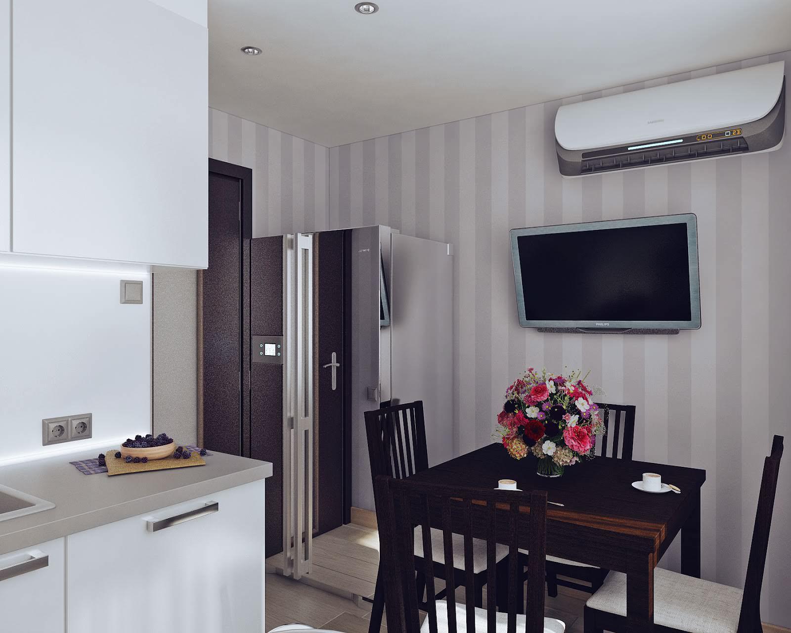 moderen-interioren-proekt-na-dvustaen-apartament-50-m-6g