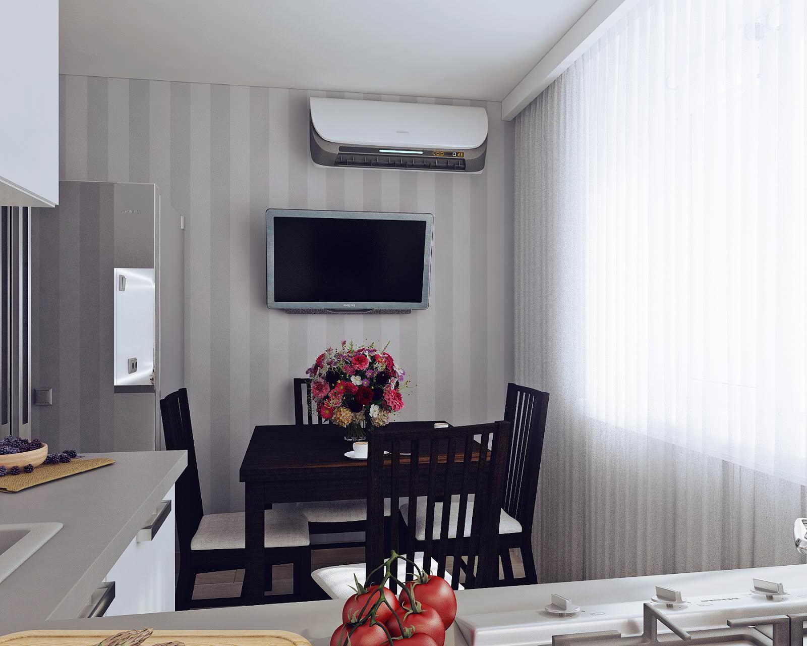 moderen-interioren-proekt-na-dvustaen-apartament-50-m-7g