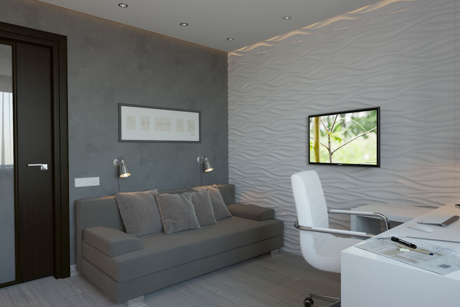 moderen-interioren-proekt-na-dvustaen-apartament-50-m-8g