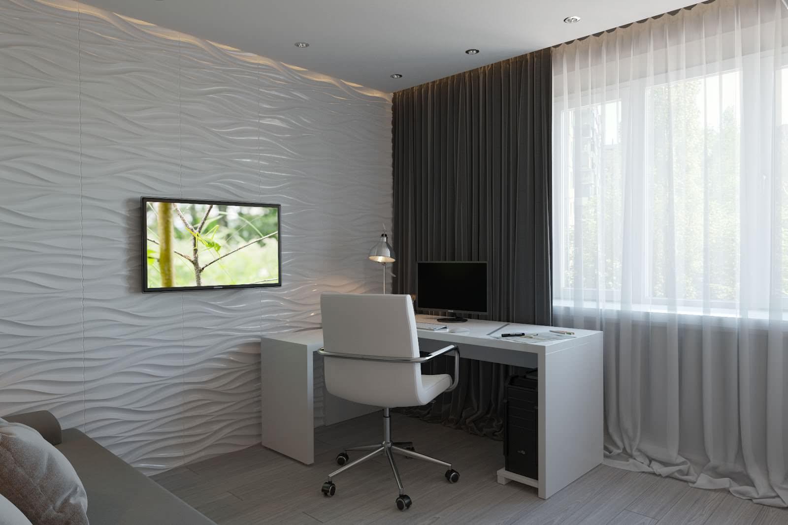 moderen-interioren-proekt-na-dvustaen-apartament-50-m-910g