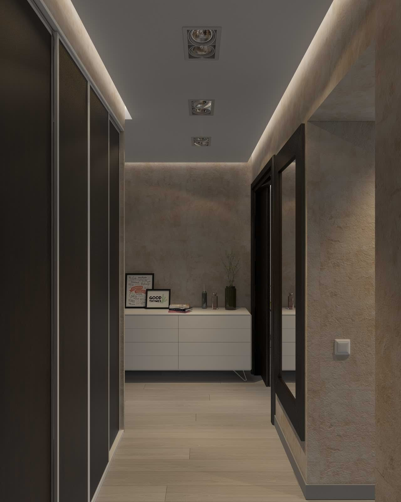 moderen-interioren-proekt-na-dvustaen-apartament-50-m-912g