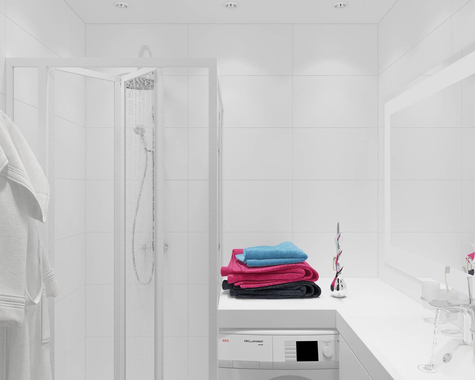moderen-interioren-proekt-na-dvustaen-apartament-50-m-913g