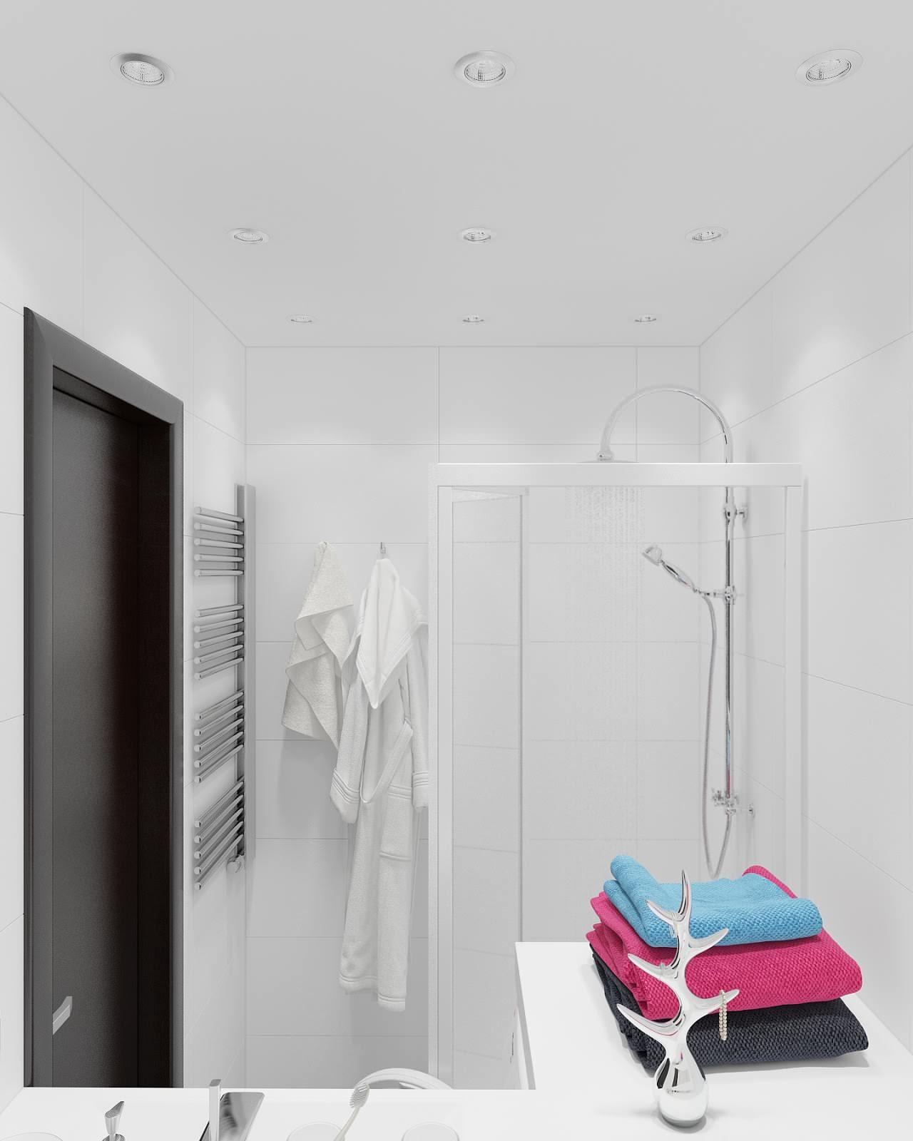 moderen-interioren-proekt-na-dvustaen-apartament-50-m-914