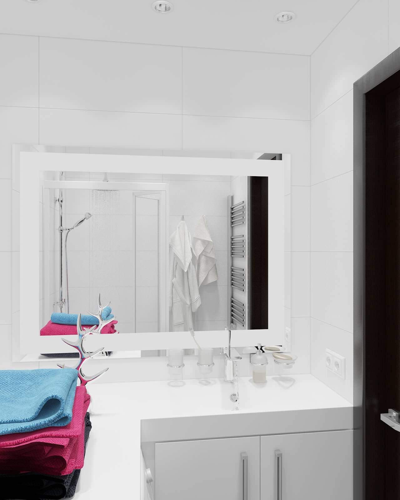 moderen-interioren-proekt-na-dvustaen-apartament-50-m-915