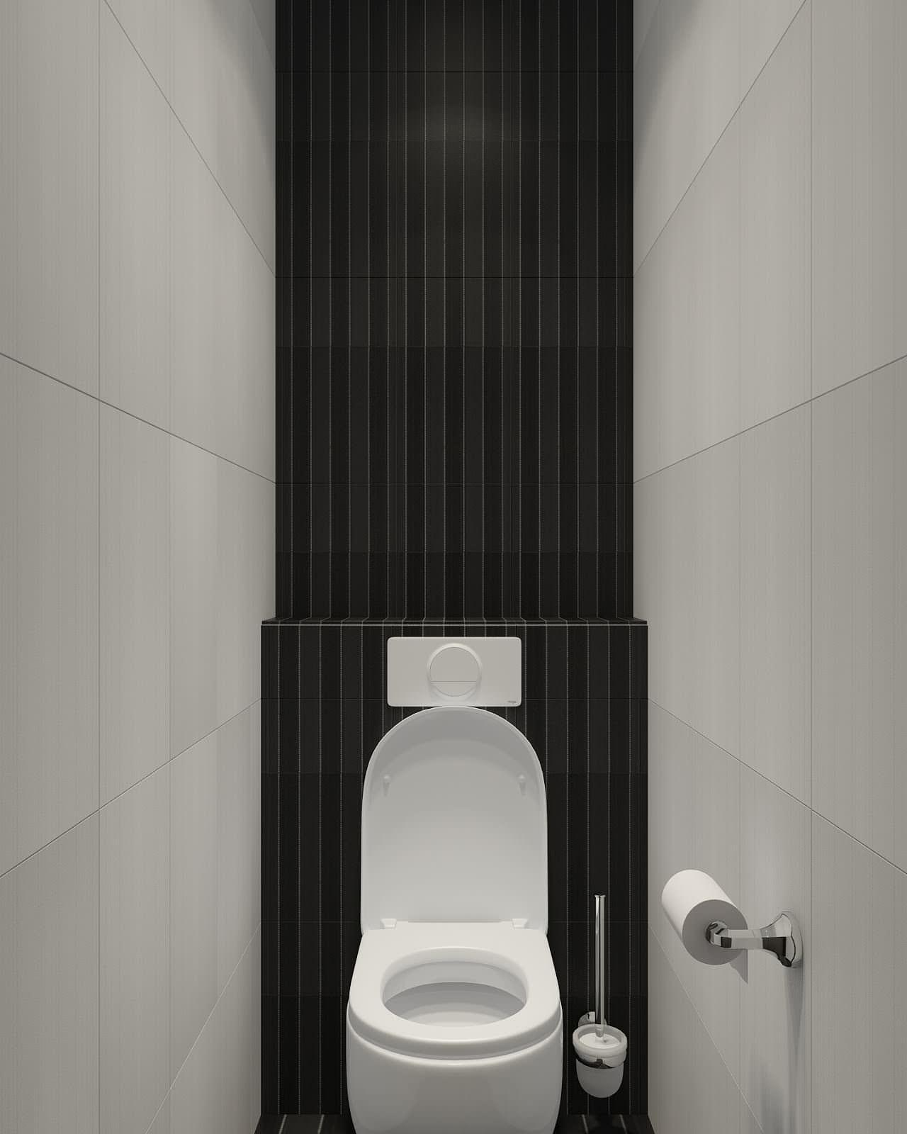 moderen-interioren-proekt-na-dvustaen-apartament-50-m-916