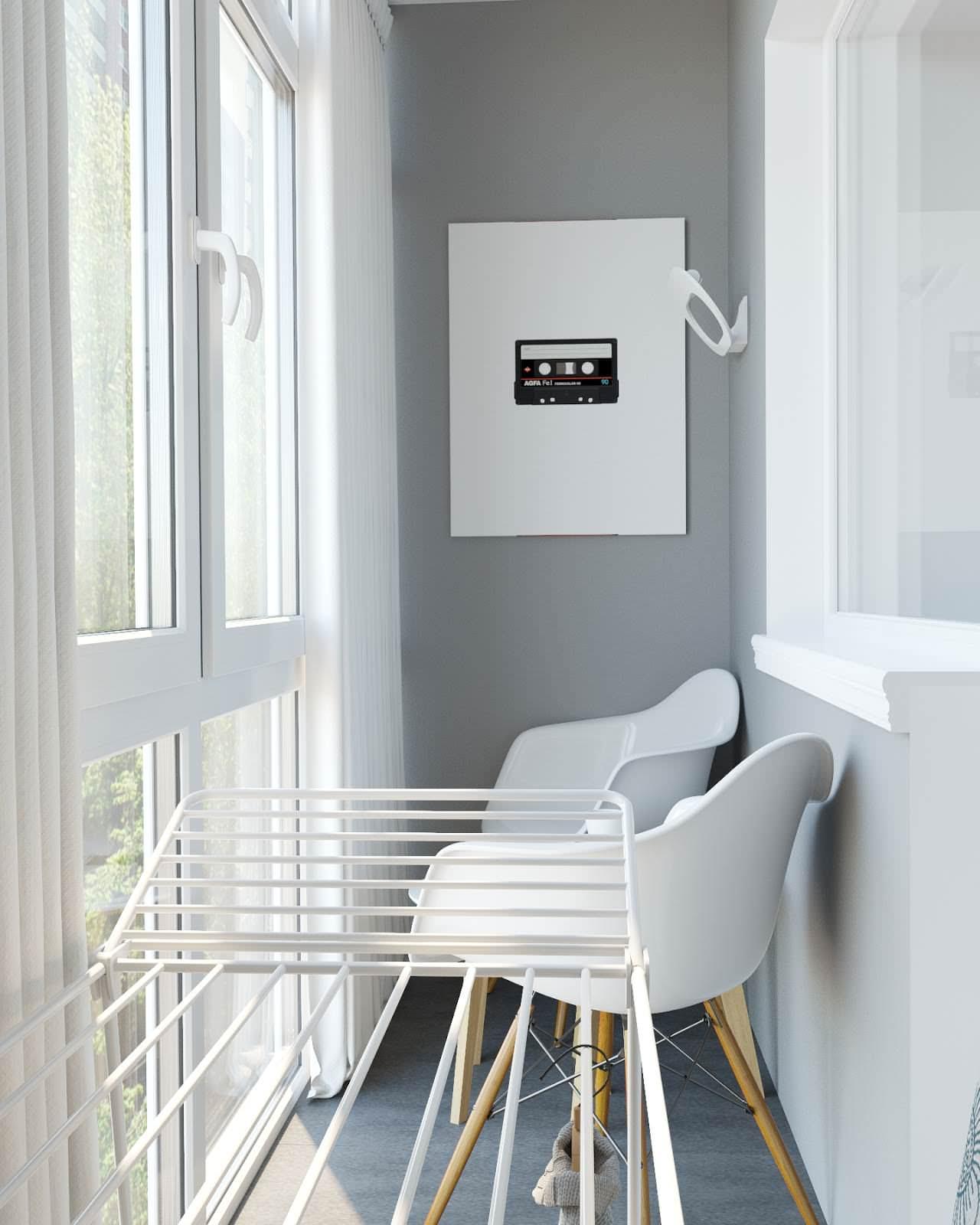 moderen-interioren-proekt-na-dvustaen-apartament-50-m-917